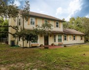 17402 Bosley Drive, Spring Hill image