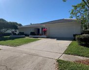 2661 Saint Andrews Drive, Clearwater image