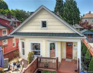 617 15th Ave E, Seattle image