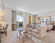 17875 Collins Ave Unit #2010, Sunny Isles Beach image
