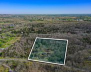 9914 Maupin Rd, Brentwood image