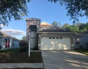 6116 Kiteridge Drive, Lithia image