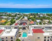 2509 N Ocean Blvd Unit 576, Fort Lauderdale image