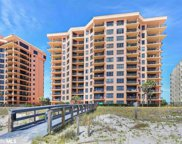 25250 Perdido Beach Blvd Unit 1203E, Orange Beach image