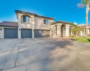1350 E San Carlos Way, Chandler image