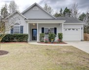 8715 Orchard Loop Road Ne, Leland image