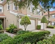 4958 Anniston Circle, Tampa image