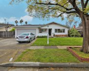 3994 W Rincon Ave, Campbell image
