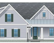 4877 Waves Point, Wilmington image