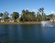 169 Creek Harbour Circle, Murrells Inlet image