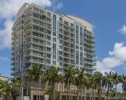 1819 Se 17th St Unit #1201, Fort Lauderdale image