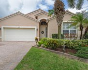 362 NW Sunview Way, Port Saint Lucie image