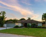 1514 Cumberland CT, Fort Myers image