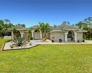 2558 Palm Deer Dr, Loxahatchee image