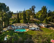 24173 Lupin Hill Road, Hidden Hills image
