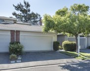 450 Poppy Place, Mountain View image