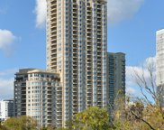 2550 North Lakeview Avenue Unit N1405-6, Chicago image