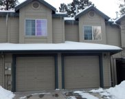 3831 S Ox Bow Loop, Flagstaff image