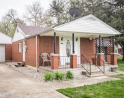 4517 River Front Dr, Louisville image