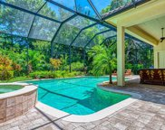 12159 Colliers Reserve Dr, Naples image