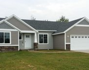 Lot 4 Fawn Cove Avenue, Middleville image