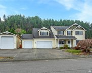 13910 141st Ave E, Orting image