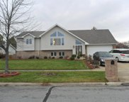 8912 King Place, Crown Point image
