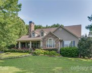 390 Coopers  Trace, Mill Spring image