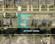 1820 SW 28th LN, Cape Coral image
