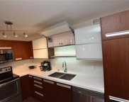 2315 Mcclocklin  Road Unit 107, Saskatoon image