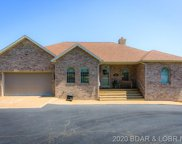 28494 Lucky Point Drive, Rocky Mount image