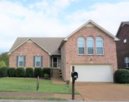 4504 Red Bark Ct, Antioch image