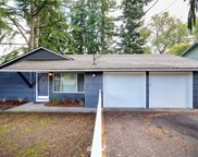 29742 3rd Avenue S, Federal Way image