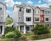 6576 High Point Dr SW, Seattle image