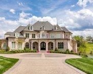 12 Spyglass Hill, Brentwood image