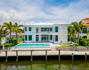 3010 Ne 56th Ct, Fort Lauderdale image