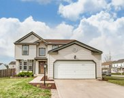 1719 Damos Way, Marysville image