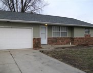 8702 Spring Valley  Lane, Indianapolis image