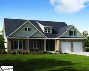 221 Peters Glenn Court, Simpsonville image