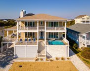810 Ocean Ridge Drive, Atlantic Beach image