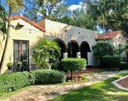 130 Cardinal Avenue, Boca Raton image