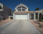 63 Ginger Lily Terrace, Henderson image