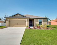 2530 NE 7th PL, Cape Coral image