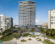 730 N Ocean Blvd Unit 1005, Pompano Beach image