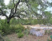 LOT 15 Cielo Ranch Dr, San Marcos image