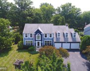 17707 DOCTOR WALLING ROAD, Poolesville image