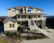 1043 Lighthouse Drive, Corolla image