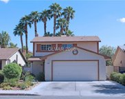 1248 CHRISTY Lane, Las Vegas image