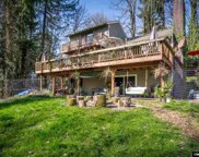 2776 Pineview Dr image