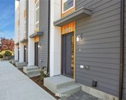 1327 NW 85th Street, Seattle image
